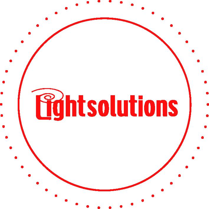 lightsolutions